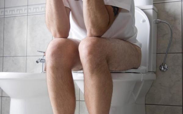Cum se vindeca adenocarcinomul de prostata