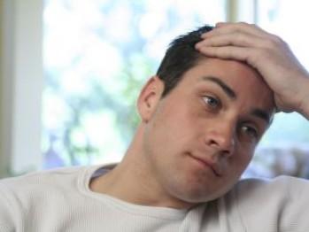 Lipsa somnului reduce cu o treime cantitatea spermei